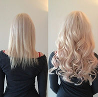 hair-extensions-before-and-after-.jpg