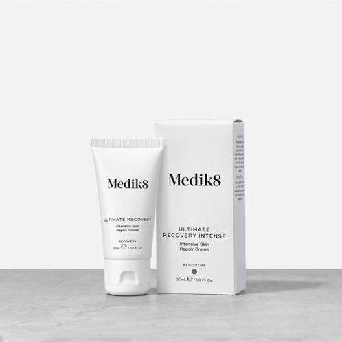 Medik8 - Ultimate Recovery Intense -30mls