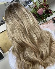 Hair Extensions2.jpg