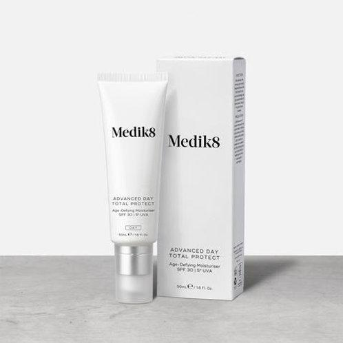 Medik8 - Advanced Day Total Protect 50mls
