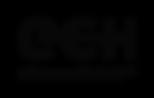 ECH-Logo-transparent-bgd.png