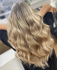 Hair Extensions 1.jpg