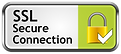 SSLcertificate-300x134.png