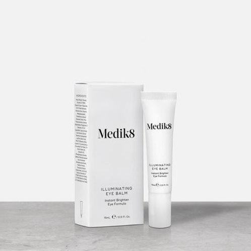 Medik8 - Illuminating Eye Balm - 15mls