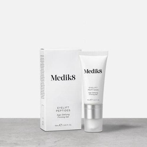 Medik8 - Eyelift Peptides - 15mls