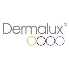 Dermalux.jpg