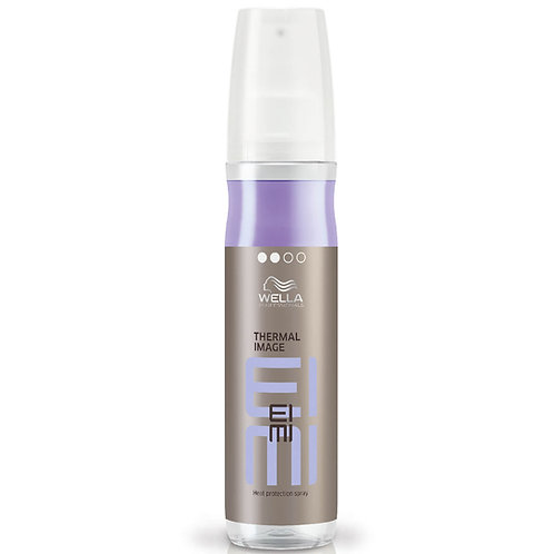 Wella Professionals - EIMI Thermal Image Spray - 150mls