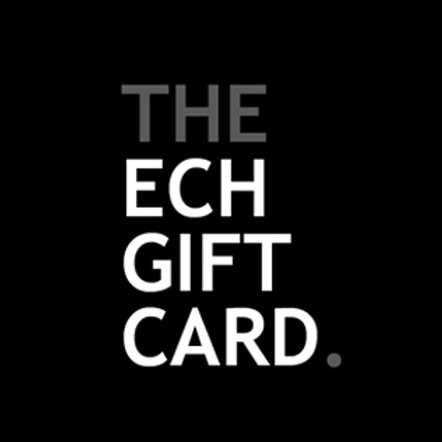 The Ellen Conlin Hair and Beauty - eGift Voucher - £25