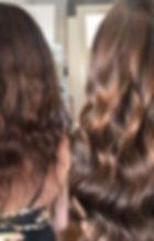 Ellen Conlin Hair Hair Extensions
