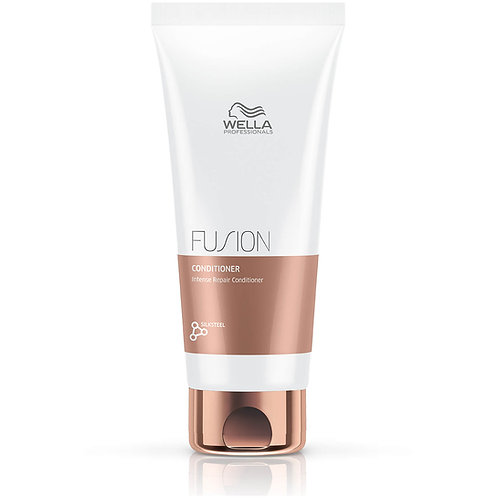 Wella Professionals - Fusion Conditioner - 200mls