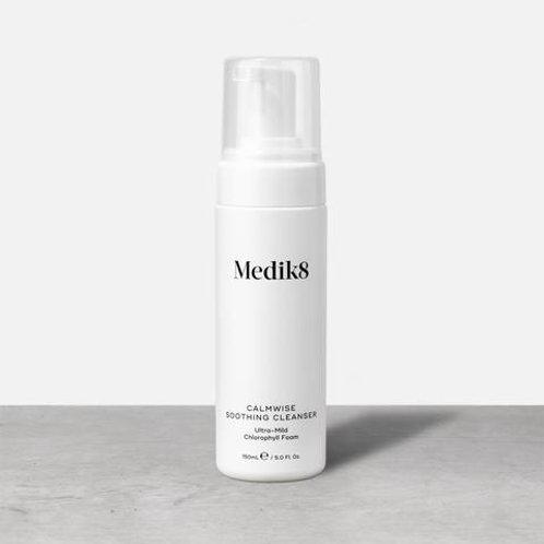 Medik8 - Calmwise Soothing Cleanser - 150mls