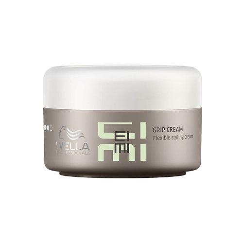 Wella Professionals - EIMI Grip Cream - 75mls