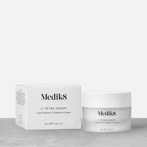 Medik8- C-Tetra Cream - 50mls