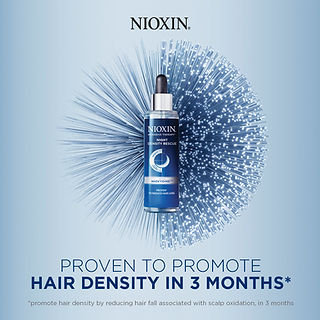 Nioxin_Always-On_FY20_Best-Sellers_Insta