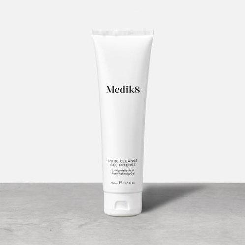 Medik8 - Pore Cleanse Gel Intense - 150mls