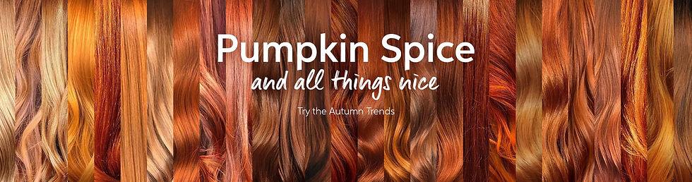Pumpkin Spice Facebook Banner.jpg