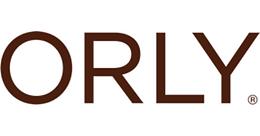 orly-logo-v.png