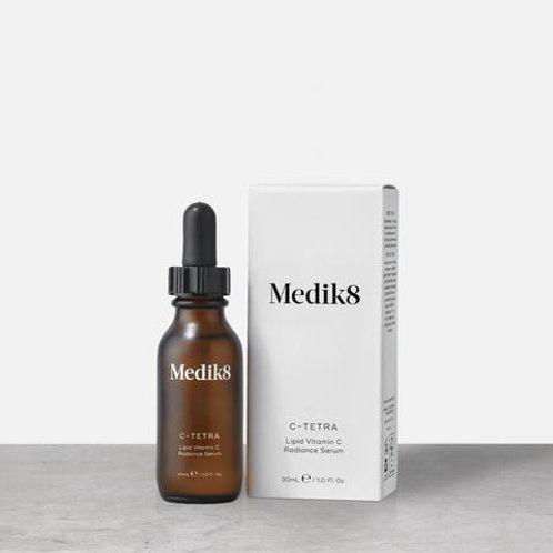 Medik8 - C-Tetra -30mls