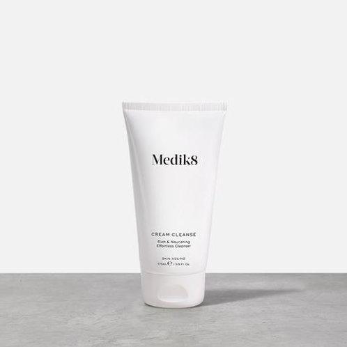 Medik8 - Cream Cleanse - 175mls