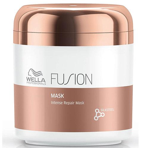 Wella Professionals - Fusion Mask - 150mls