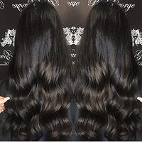 Hair Extensions3.jpg