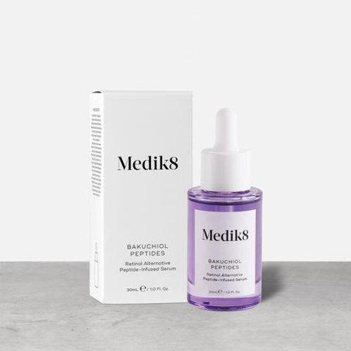 Medik8 - Bakuchiol Peptides - 30mls