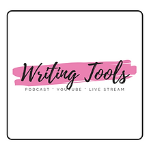 Writing Tools Podcast & Streams.png