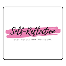 Self-Reflection Cover.png