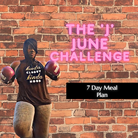 Meal Plan June Challenge Cover.png