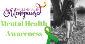 Mental Health Matters: Reproductive Health