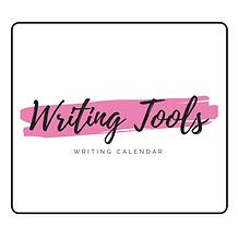 Writing Tools  Calendar.png