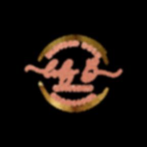 LadyB New Logo.png