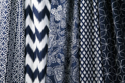 Pindler & Pindler fabrics navy and white small repeats.jpg