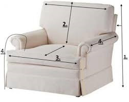 Chair for measuring - cheat.jpg