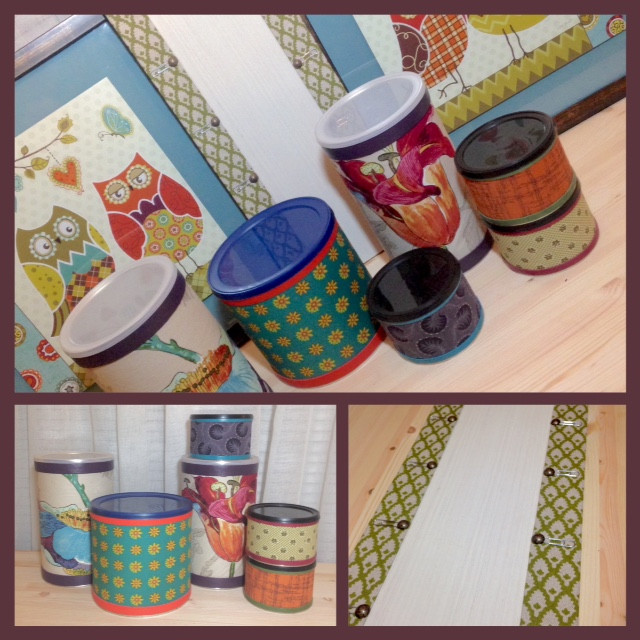 Canisters Finished 2.jpeg