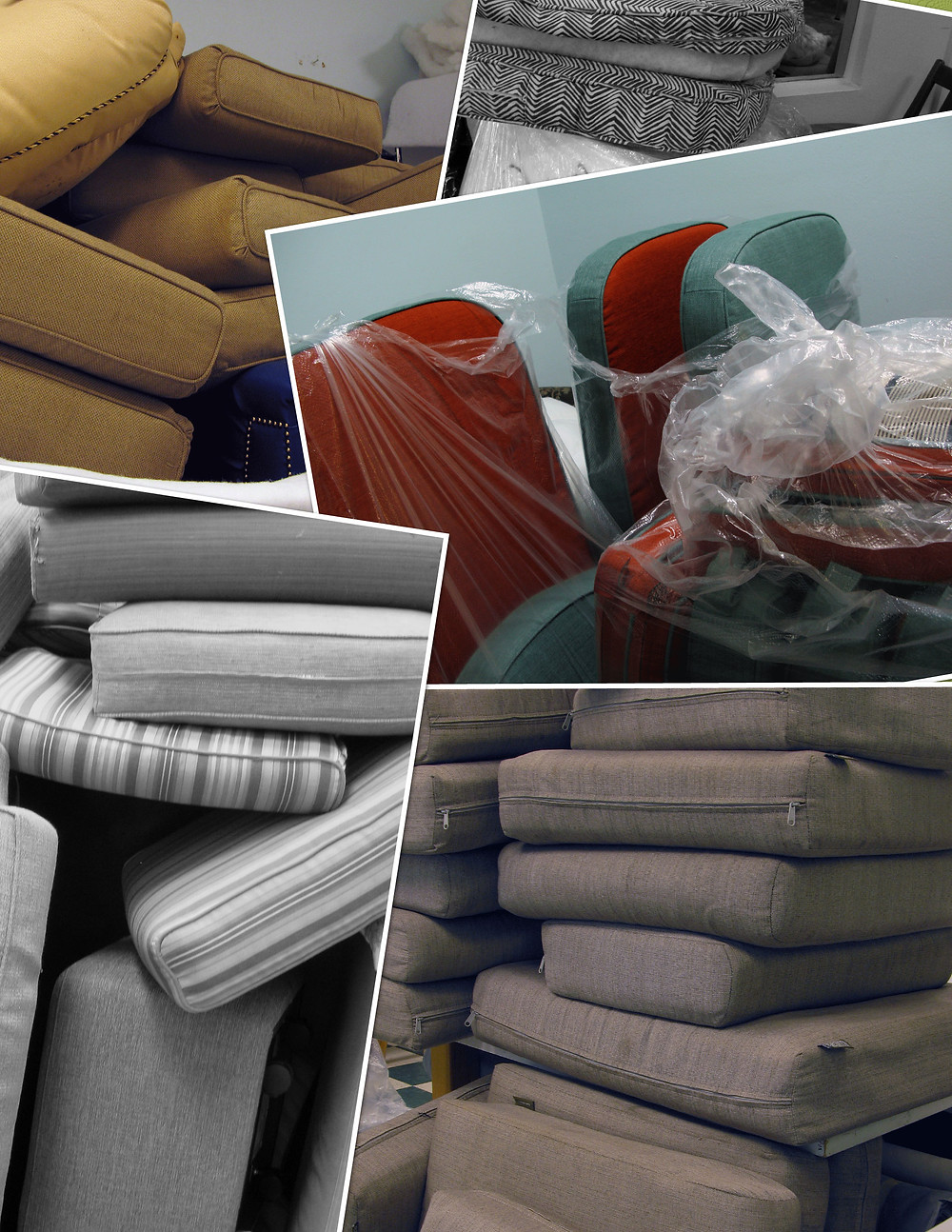 Its-Cushion-Week.jpg