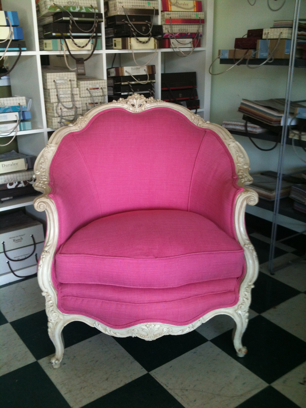 pink and white frenchy chair.jpg