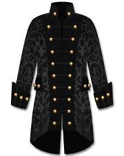 Mens steampunk coat.jpg