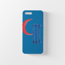 phone-case-mockup-against-a-plain-surfac
