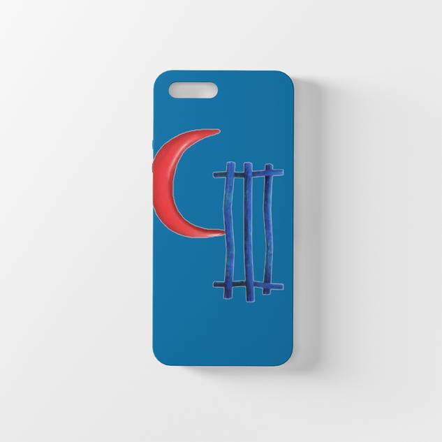 phone-case-mockup-against-a-plain-surfac