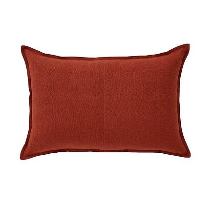 Sienna Linen Cushion