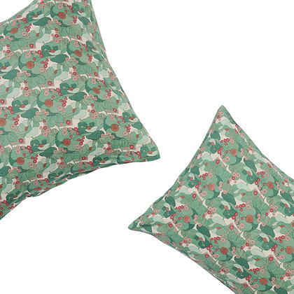 Society of Wanderers Winifred Pillowcase Set