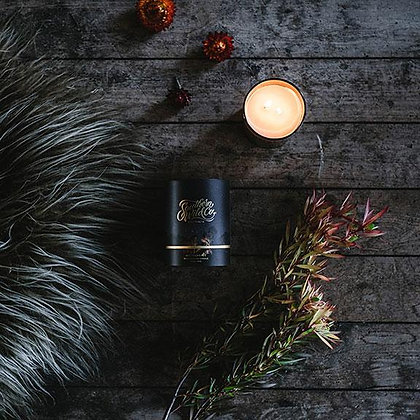 Southern Wild Co Southern Sky Candle