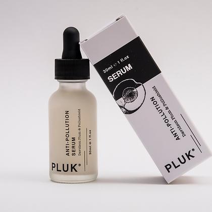 Pluk Ant Pollution Serum