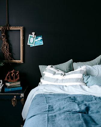 For Linen Pillowcases