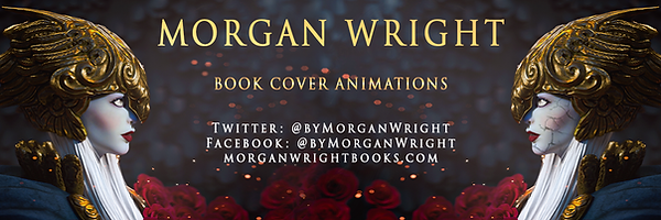 Cover animations banner.png