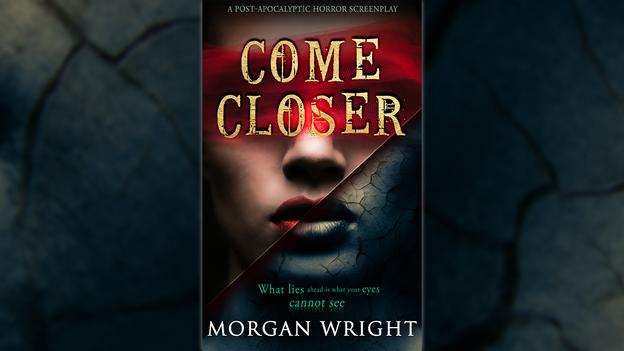 Come Close (Morgan Wright)