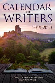 The Calendar For Writers 2019-2020 (Ingram Edition).jpg