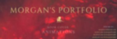 Copia de Book cover animation banner.png