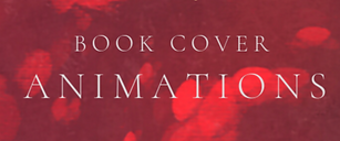 Book cover animation banner_edited.png